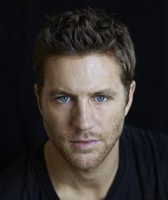 Photo of Ross Thomas
