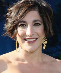Photo of Katherine Sarafian