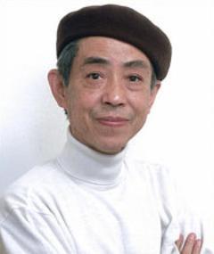 Photo of Fujiko F. Fujio