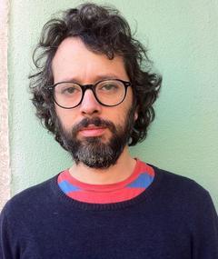 Photo of João Matos