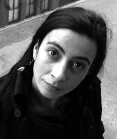 Photo of Joana Ferreira