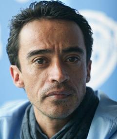 Photo of Roberto Sosa