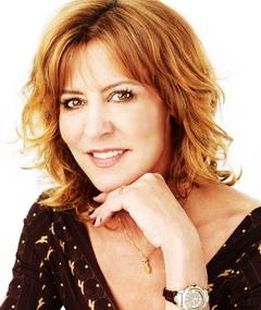 Photo de Christine Lahti