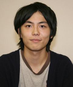 Photo of Ryû Morioka