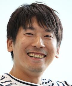Photo of Kazuhito Kikuchi