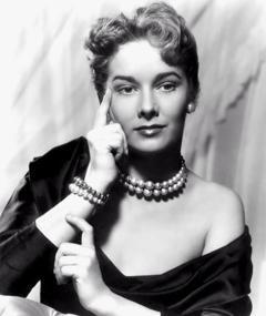 Photo of Vera Miles