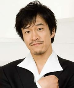 Rikiya Koyama adlı kişinin fotoğrafı