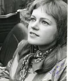 Photo of Vickery Turner