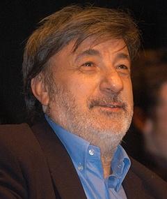 Photo of Gianni Amelio