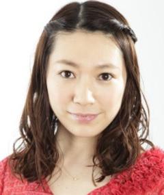Photo of Houko Kuwashima