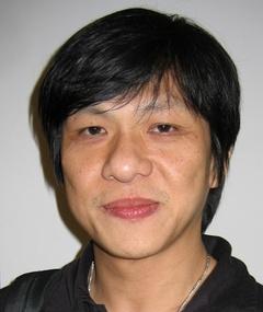 Photo of Wisit Sasanatieng