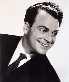 Photo of Ron Ormond
