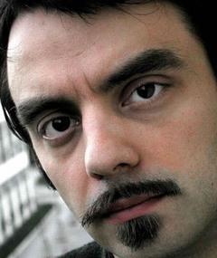 Photo of Goran Rebić