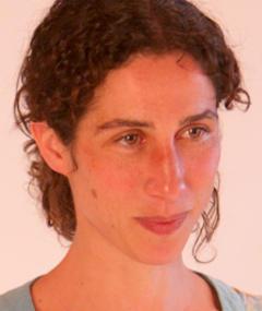 Photo of Leonor Noivo