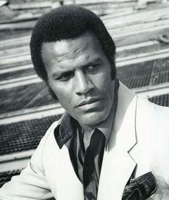 Photo of Fred Williamson