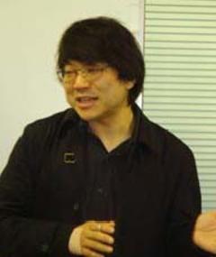 Foto di Shôichi Masuo