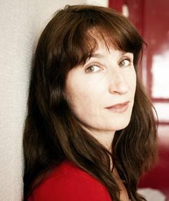Photo of Élise Girard