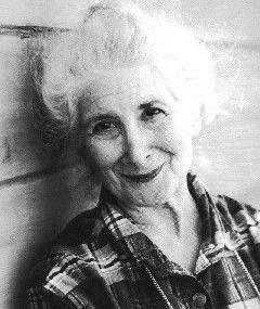 Linda Porter adlı kişinin fotoğrafı