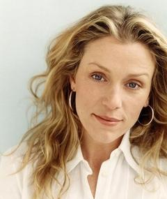 Photo of Frances McDormand