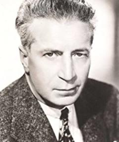 Photo of Louis D. Lighton
