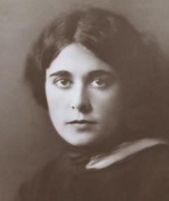Photo of Frederica Sagor