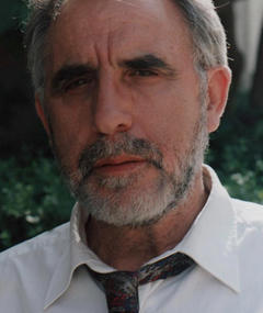 Photo of Juan Jesús Valverde
