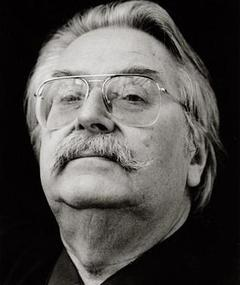 Photo of Freddy Buache