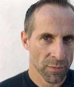 Photo of Peter Stormare