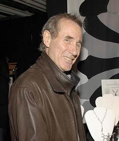 Photo of Jim Adler