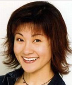 Tomoko Kawakami adlı kişinin fotoğrafı