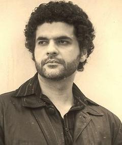 Photo of Lucas Gouvêa