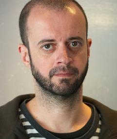 Photo of Fernando Franco