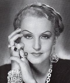 Photo of Brigitte Helm