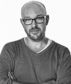 Photo of Hubert Hayaud