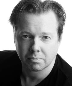 Photo of Fredrik Evers