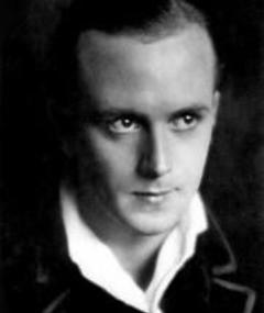 Photo of Philippe Hériat