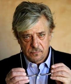 Photo of Giancarlo Giannini