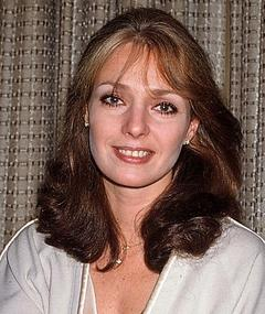 Photo of Jennifer O'Neill