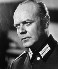 Fritz Tillmann adlı kişinin fotoğrafı