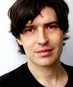 Photo of Michael Cavadias