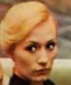 Photo of Michele Starck