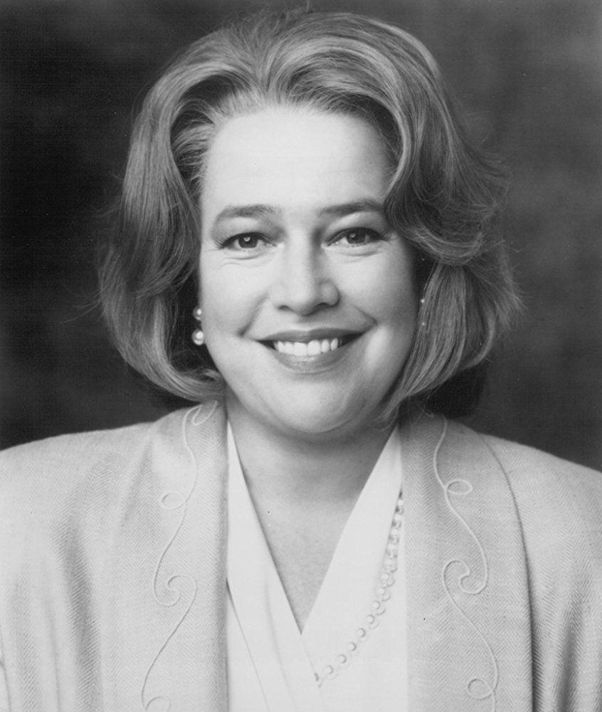 Kathy Bates – Movies, Bio and Lists on MUBI