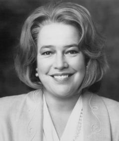 Photo de Kathy Bates