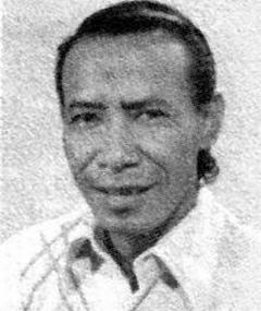 Photo of Sisworo Gautama Putra