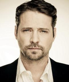 Photo of Jason Priestley