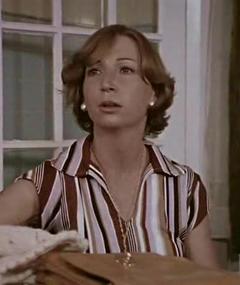 Christine Forrest adlı kişinin fotoğrafı