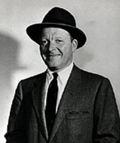 Photo of Fred F. Finklehoffe