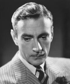 Foto de Clifton Webb