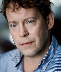 Photo of Søren Sætter-Lassen