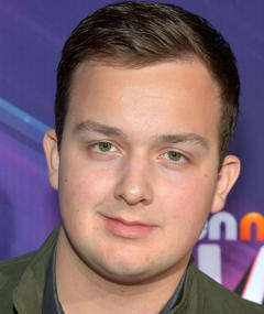 Photo of Noah Munck